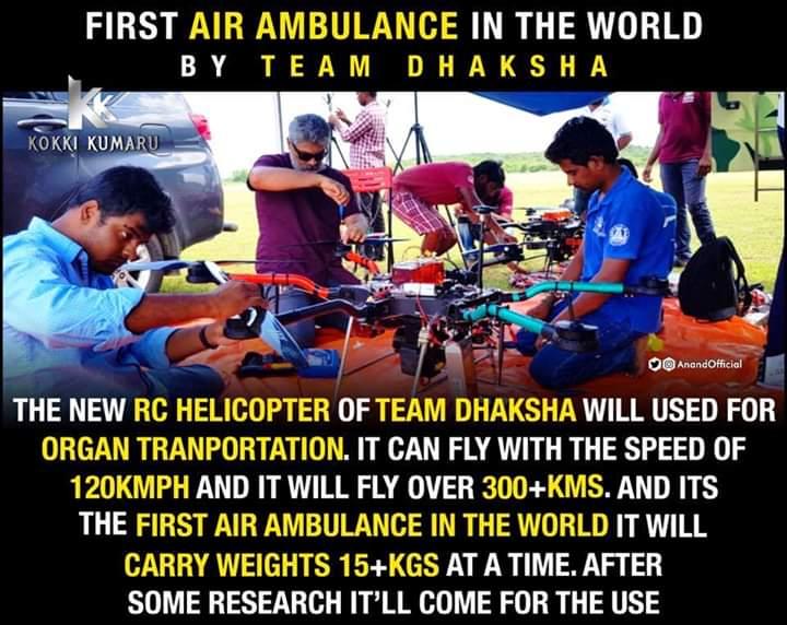 #Ajithsteamdhaksha Latest News Trends Updates Images - sureshegate007