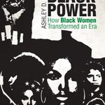 Congratulations @drashleyfarmer! Remaking Black Power received honorable mention for the 2018 Letitia Woods Brown Memorial Book Prize given by @ABWHTruth! @uncpressblog   Learn More About the Book Here: https://t.co/vheQ2r0ndl