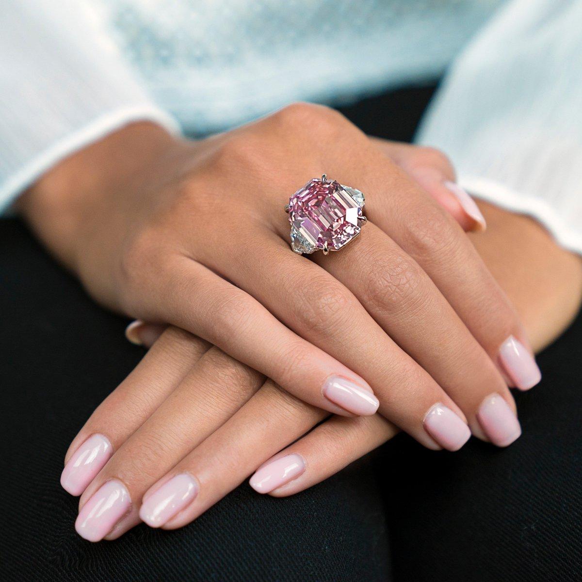 Χαμάδικο διαμάντι
