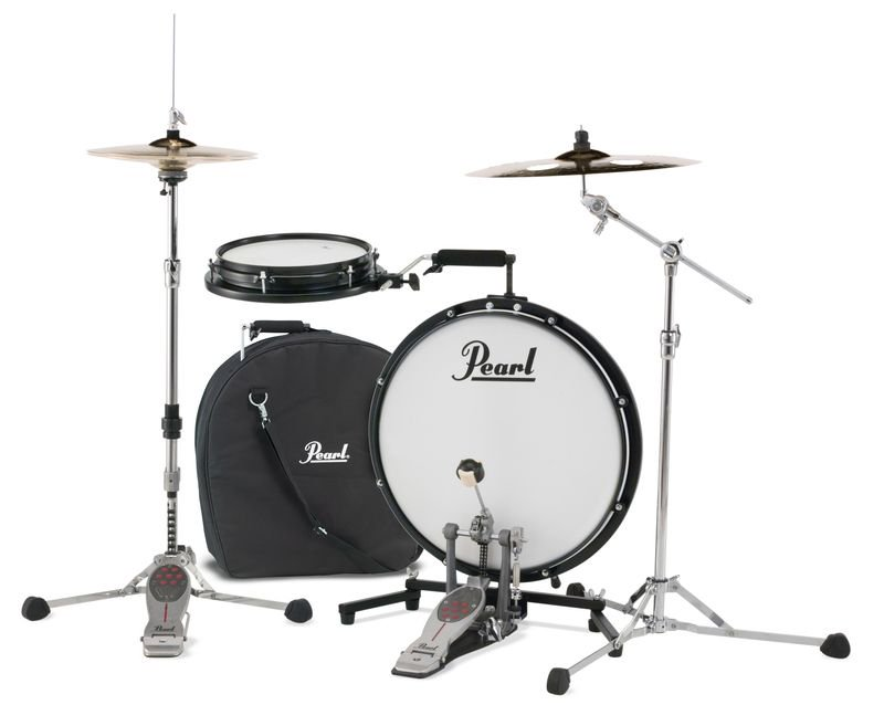 Enjoy the lowest prices and best selection of Acoustic Drum Sets at Guitar Center Most orders are eligible for free shipping