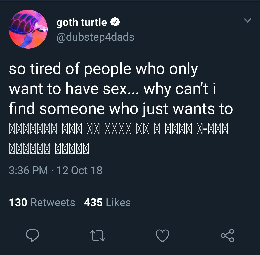Find people who want to have sex