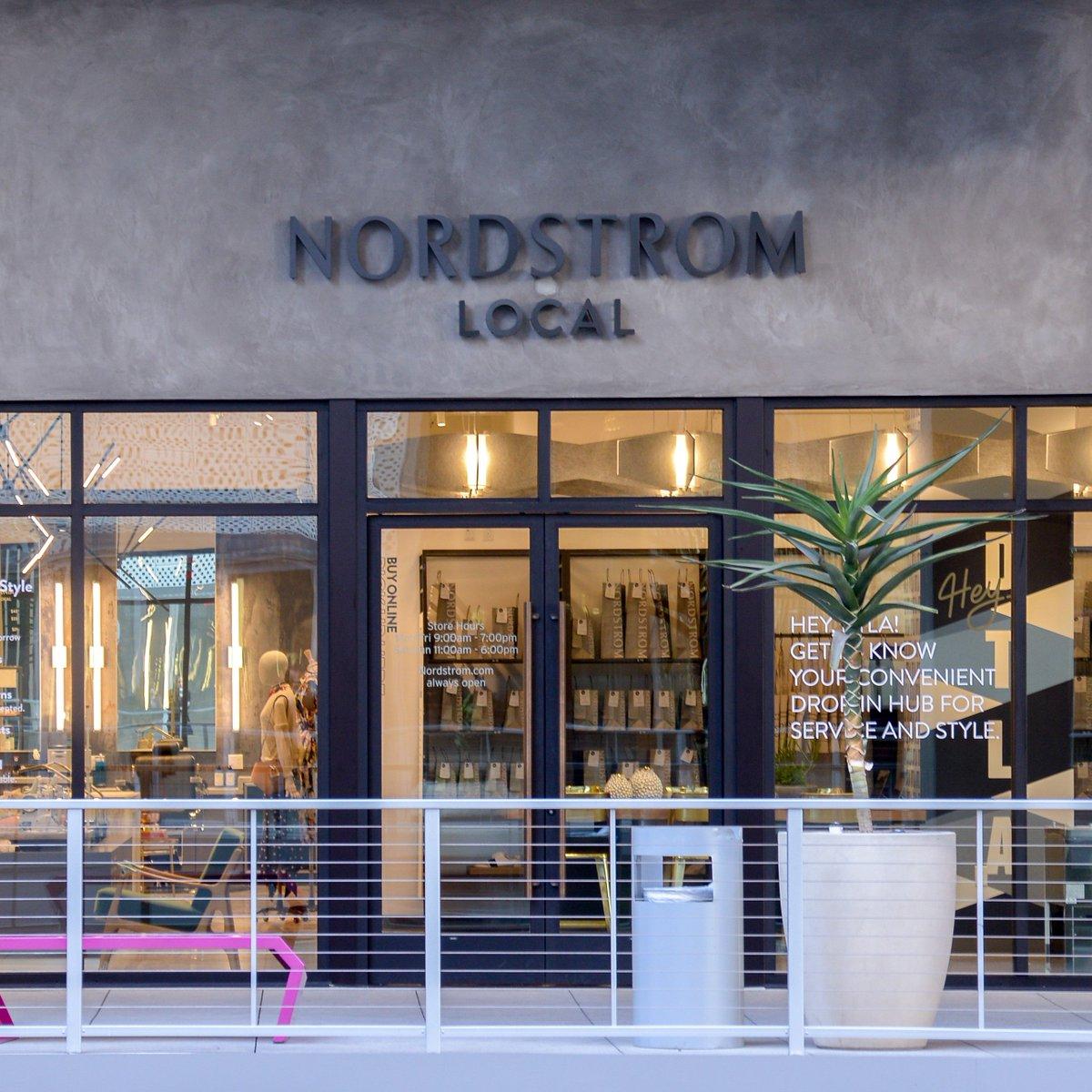 Nordstrom (@Nordstrom) | Twitter