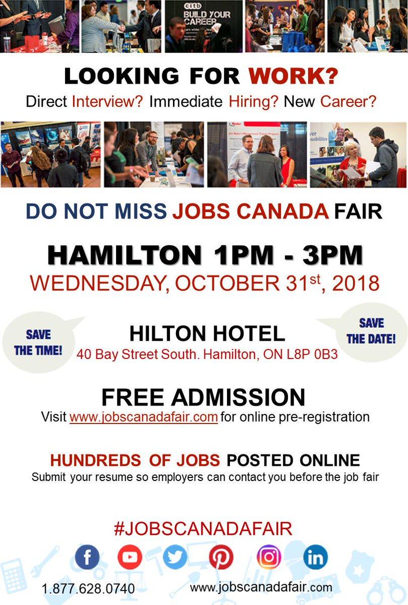 Gratis online dating Hamilton Ontario