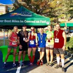 Have you registered for the Garden Gallop 5K on October 27? Lace up your running shoes for the final race in the Kennesaw Grand Prix series. https://t.co/e9LJGOC0S6   Photo by jess_gets_results