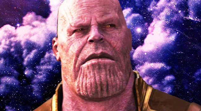 #Avengers 4 might have an 'even greater threat' than Thanos https://t.co/bMOThW6Ya5