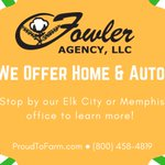 Image for the Tweet beginning: Looking for #Home and #Auto
