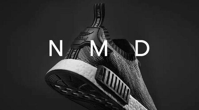 b23b2bb53 Sneaker Shouts™ on Twitter: