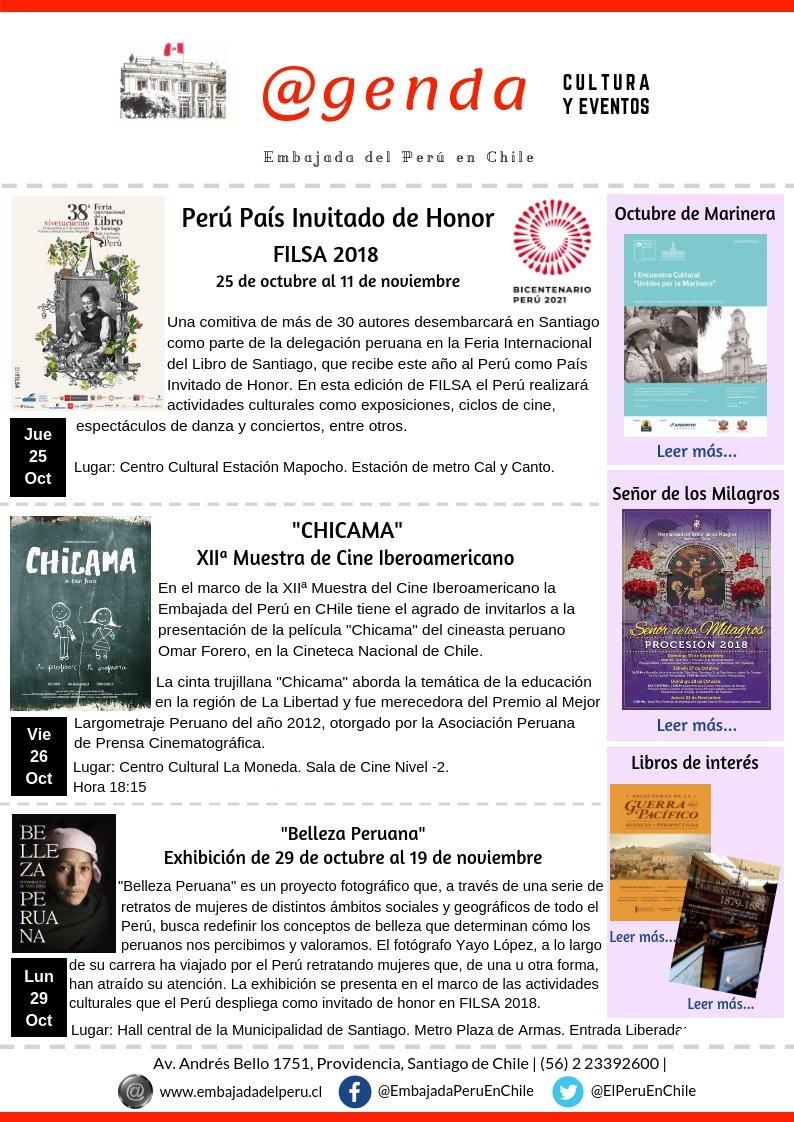 Chicama pelicula peruana online dating