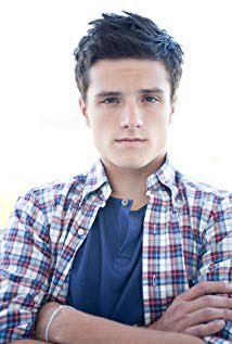 Josh Hutcherson appreciation message. Happy birthday