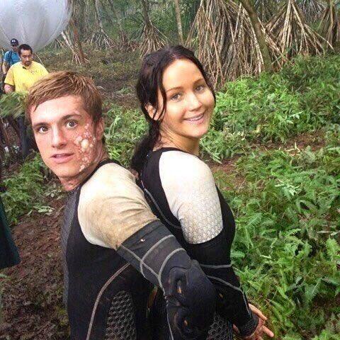Hoje é aniversário do ator Josh Hutcherson, que interpretou Peeta em Jogos Vorazes, HAPPY BIRTHDAY JOSH