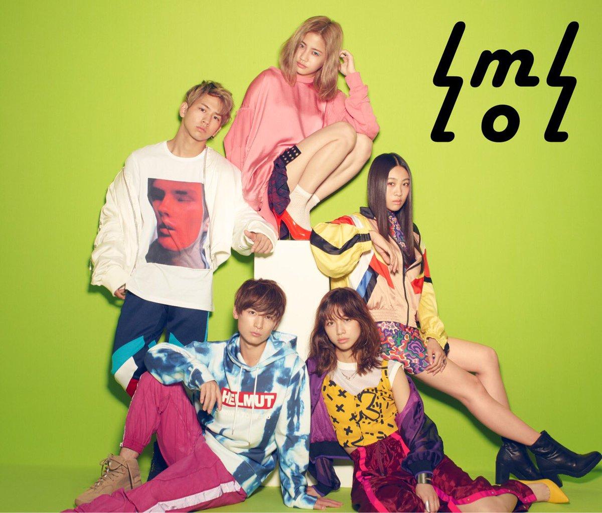 "Lol (Laugh Out Loud) >> Single ""season of Sayonara/Lolli-lolli"" - Página 3 DpW-icnV4AA2SPJ"