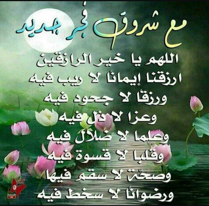 صباح الخيرات والمسرات 15 13