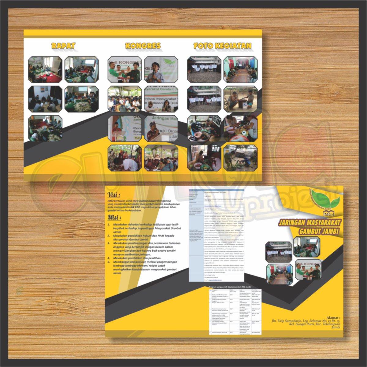 Eunoiaproject13 On Twitter Brosur Adalah Suatu Alat Untuk Promosi Barang Jasa Dan Lain Lain Yang Terbuat Dari Kertas Yang Dimana Di Dalamnya Terdapat Sejumlah Informasi Dan Juga Penawaran Mengenai Jasa Atau Produk Tersebut Brosurmurah Brosur