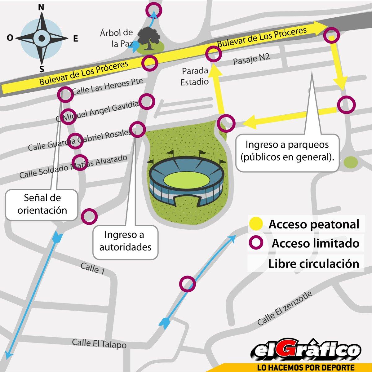 Liga de Naciones CONCACAF y Eliminatorias a Copa Oro 2019 [13 de octubre del 2018 - Barbados] DpWR7GtXoAEeq1p