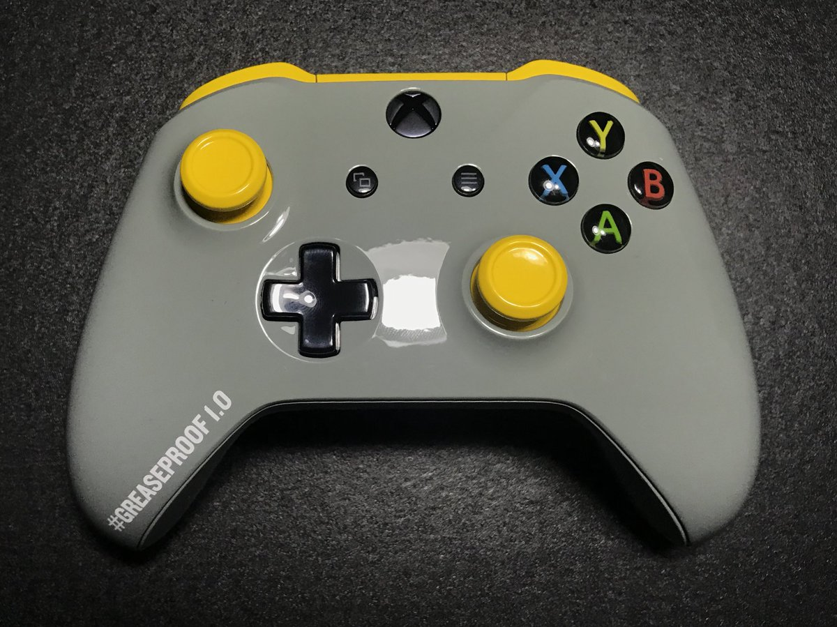 handy controller real