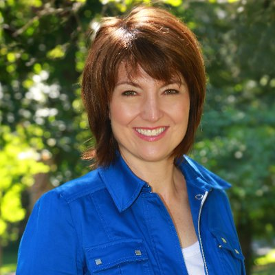 #WA05 Please vote Cathy McMorris Rodgers for U.S. House, Washington&#39;s 5th... Her opponent has a history of raising taxes sky high and supported budgets that raised college tuition for students. ~  https:// twitter.com/TeamCMR  &nbsp;   #WAElex #Colfax #Odessa #AirwayHeights #Palouse #DeerPark<br>http://pic.twitter.com/AfDjQdFEpX