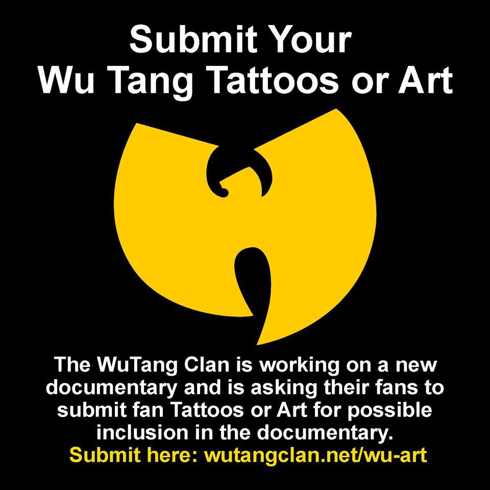 Wu Tang Clan Wutangclan Twitter