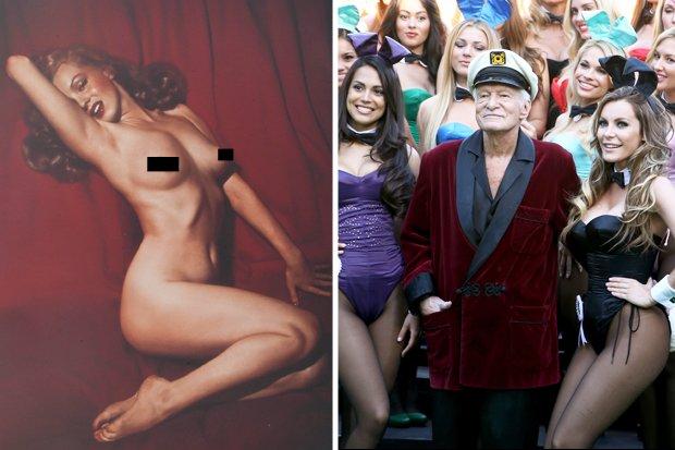 Kendra wilkinson playboy hugh hefner girlfriend nude sex tape