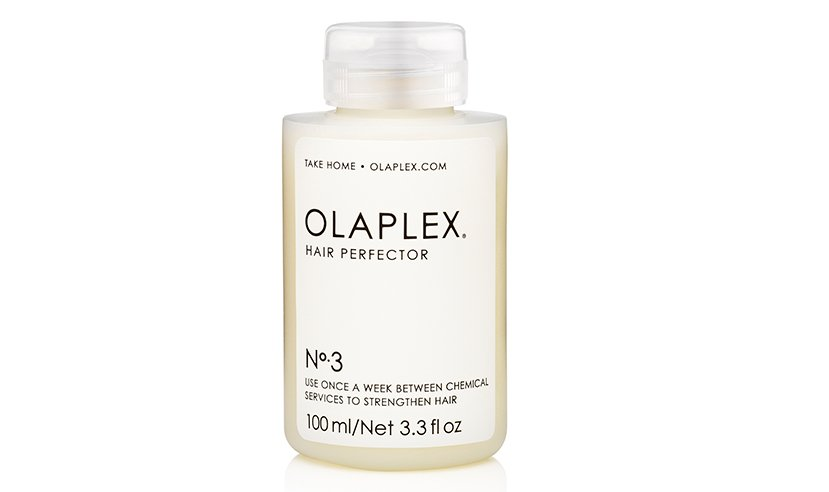 Subscribe to #HFM this month and receive a free gift from @olaplex. Click here to subscribe: https://t.co/wFp42g6ukV