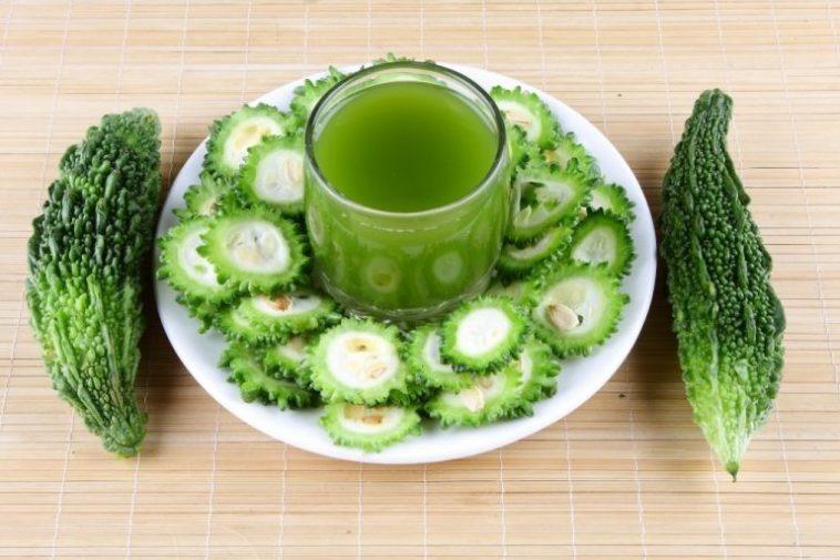 ¿puedes comer okra en la dieta cetosis?