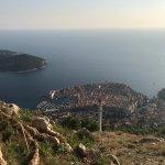 Image for the Tweet beginning: Safe travels, denizens of #OceanOptics...