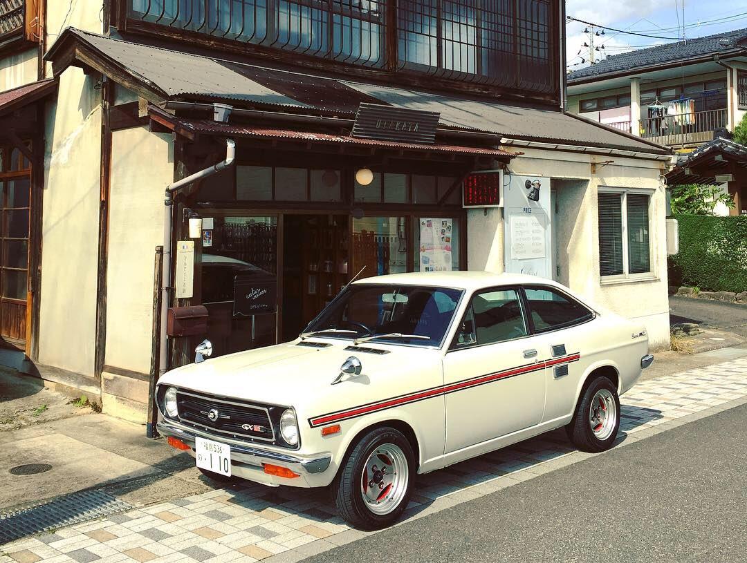 #Nissansunny Latest News Trends Updates Images - atelierutakata