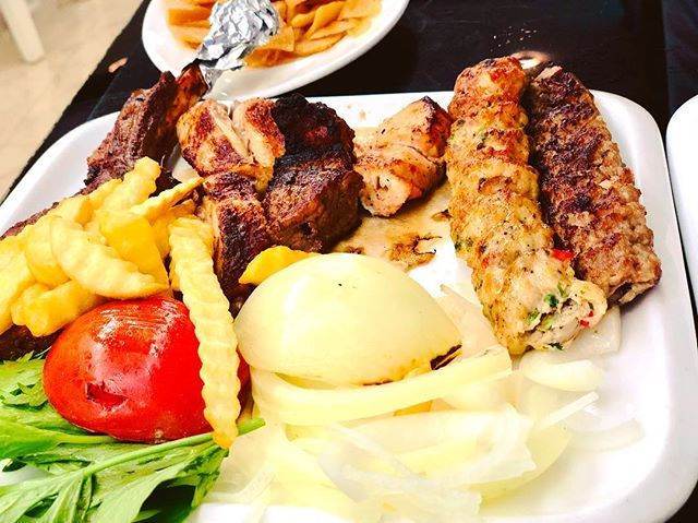 test Twitter Media - Enjoying Kebabs at China!#foodie #kebab #china #foodporn #foodphotography #food #foodblogger #foodblog #travelblogger #travelphotography #travel #travelgram #travisscott #travellingthroughtheworld #instagood #instagram #instafood #ChineseFood #arab #ar… https://t.co/CUkS1TnPXU https://t.co/dZZvCHy5cM