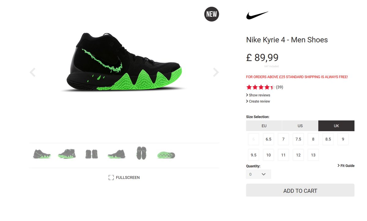 Czech nike uk kyrie 1 footlocker uk nike 1ad82 e1faa c8d871