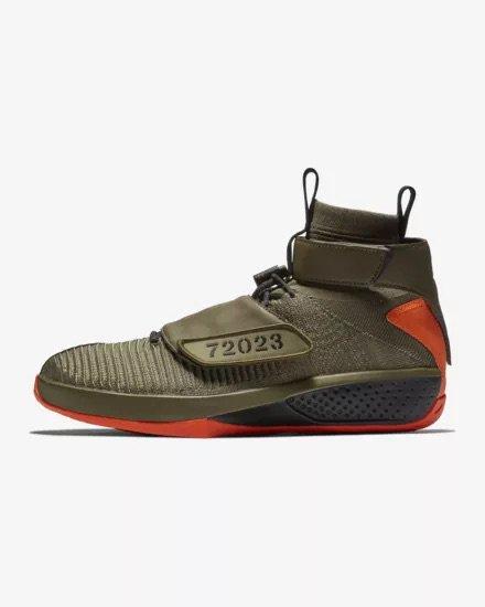 02d508f6bf2138 NEW releases on http   Nike.ca ! Jordan 2 x Carmelo x Rag   Bone   https   bit.ly 2pN3QQu Kyrie 4 Halloween  https   bit.ly 2CDIqOh  pic.twitter.com  ...