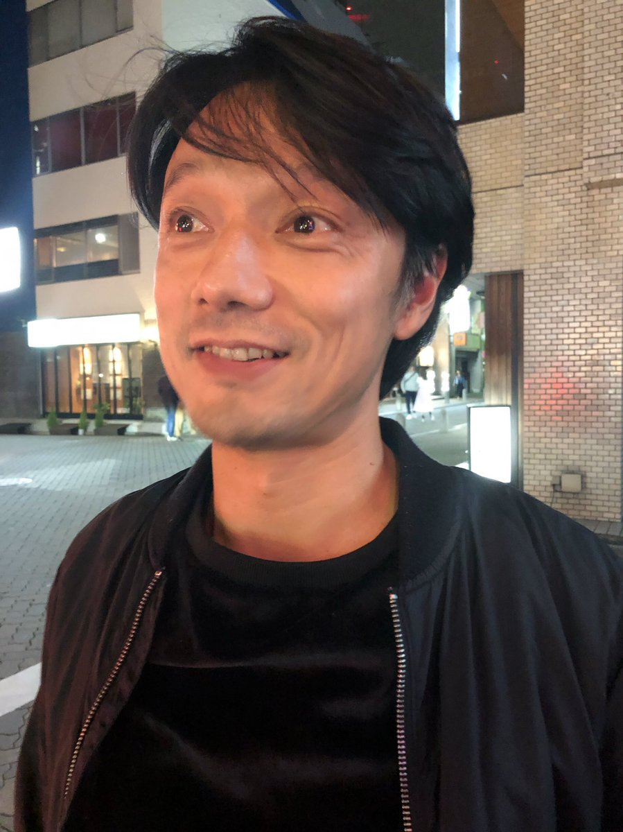 地人会新社 (@c_shinsya) | Twit...
