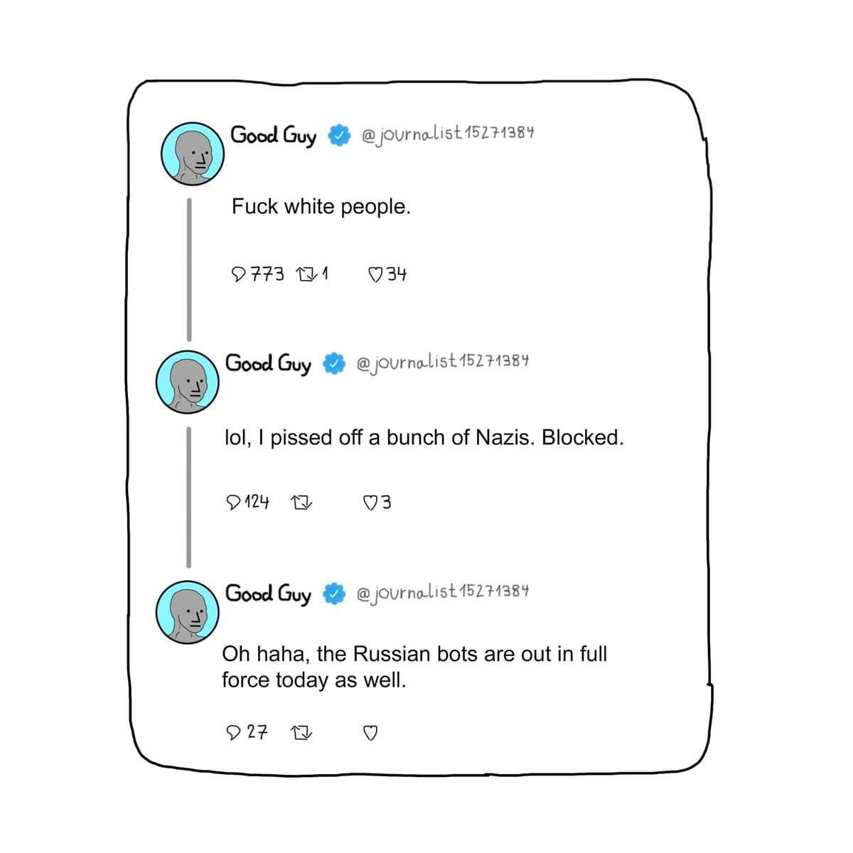 Ethan Ralph on Twitter