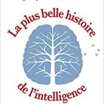 Image for the Tweet beginning: 📗 [#mustread] Des livres comme