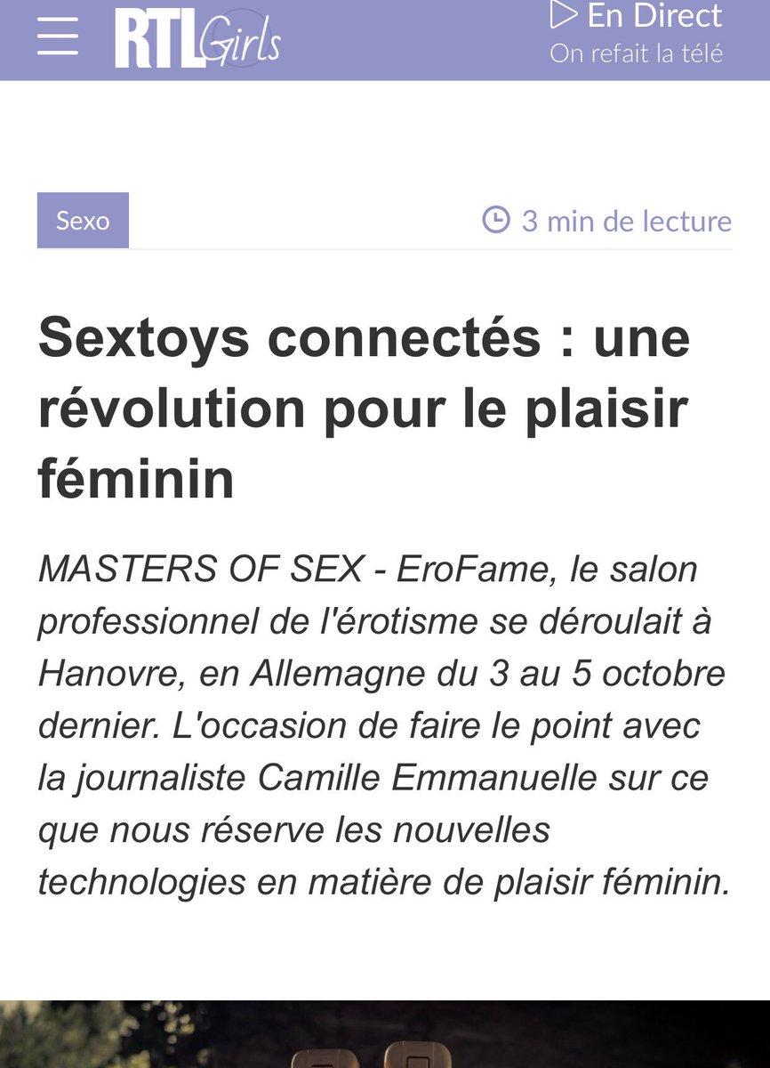 Agence d escort girl paris