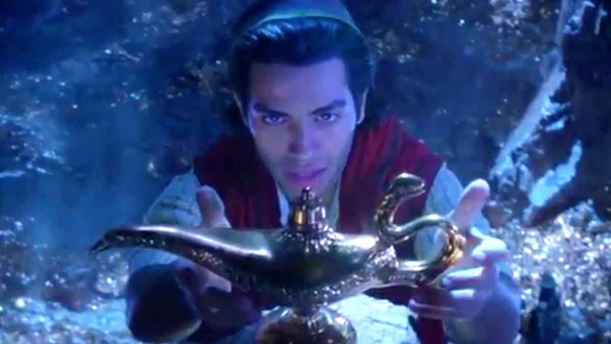 Фёкла Куцыбов's photo on Aladdin