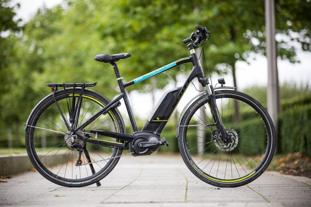 13 Of The Best Electric Bikes For 2019 All You Need To >> Prof Chris Oliver On Twitter Eight Of The Best Electric