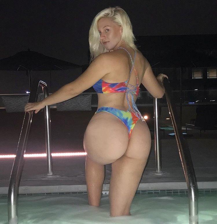 Lana kington naked