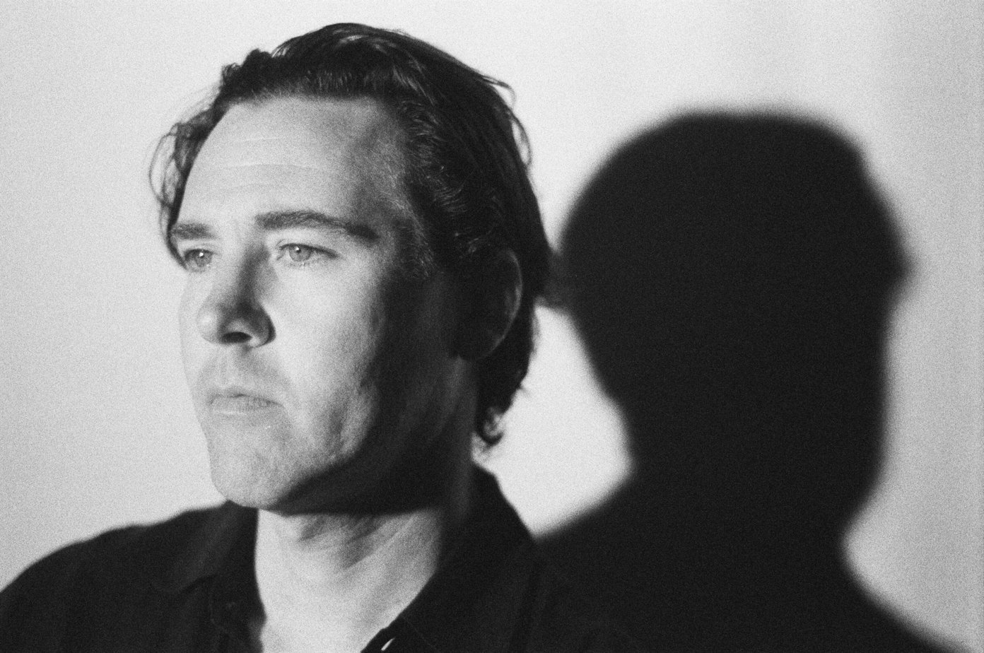 Hear @cassmccombs' new psychedelic experiment 'Noise Suite For The Green Party' https://t.co/GFdNTQ6IHO https://t.co/BpIHoQOCiX