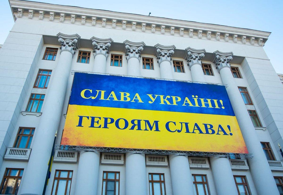 Напередодні Дня захисника України Генпрокурор Луценко відвідав військовий госпіталь, - журналіст Черевко - Цензор.НЕТ 4948