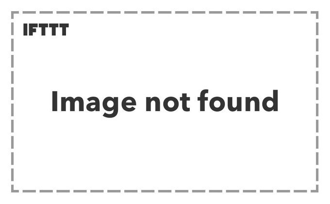 Michael Bublé Foto
