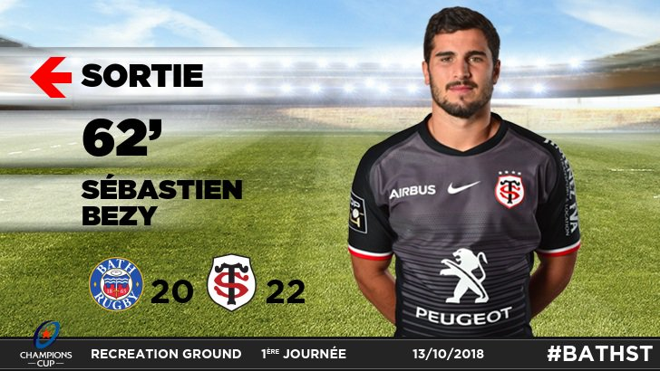 StadeToulousain