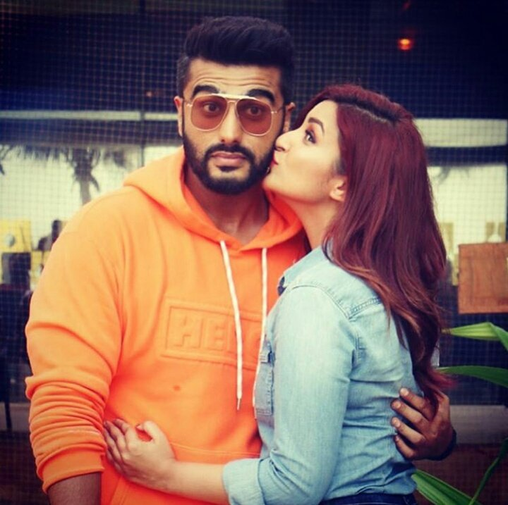 Bollywood Couple to Reveal Soon