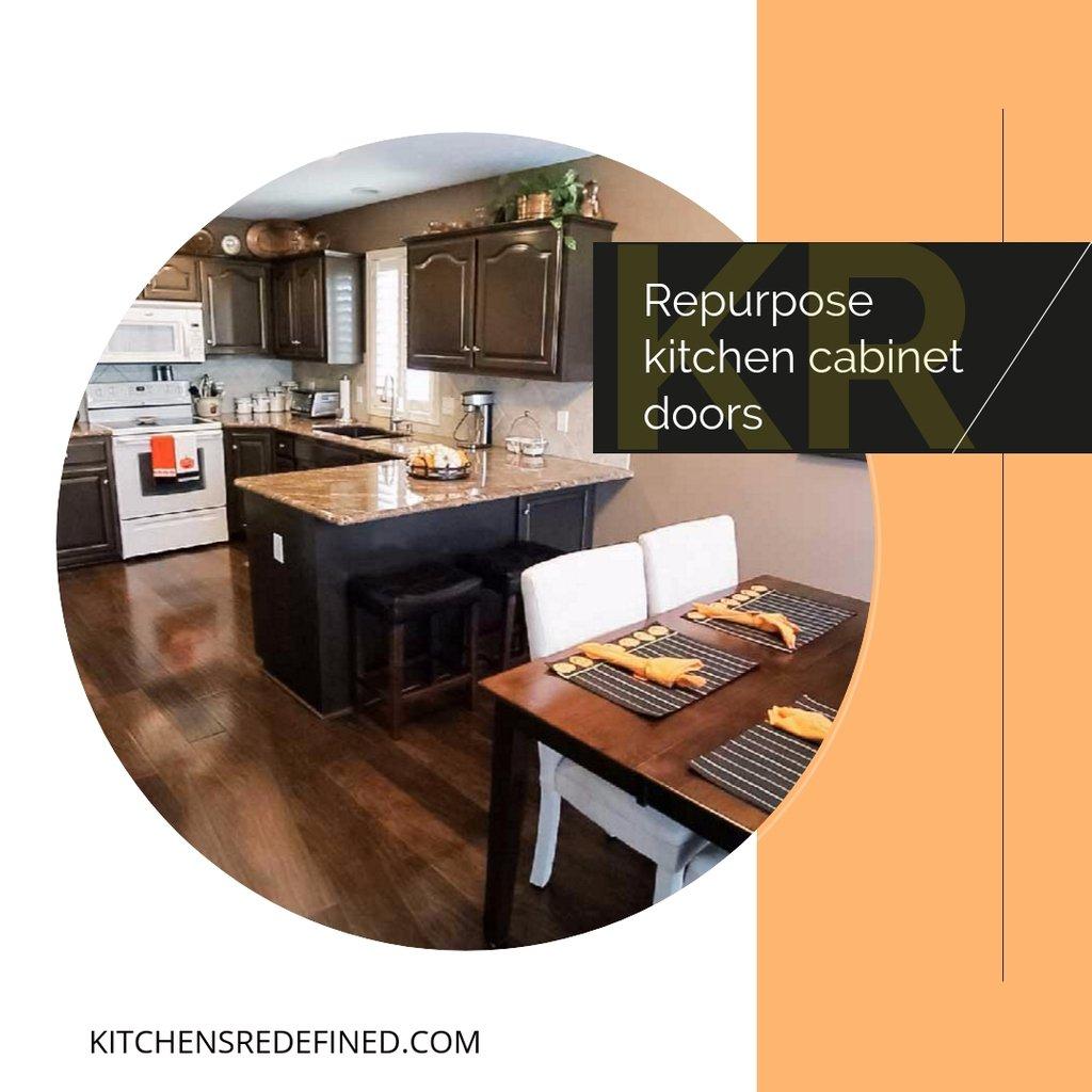 Kitchensredefined Hashtag On Twitter