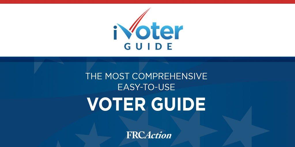 bekanntschaften döbeln voting flirten.de  IFES Election Guide.
