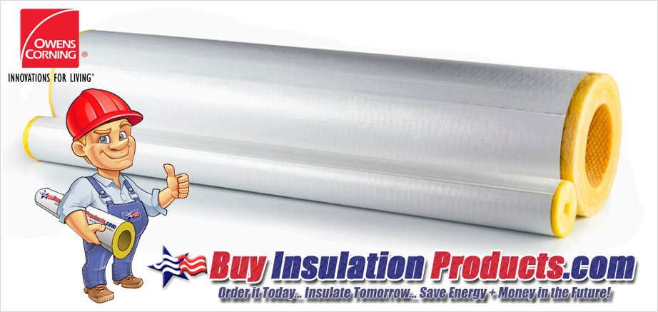 Buy Insulation on Twitter: