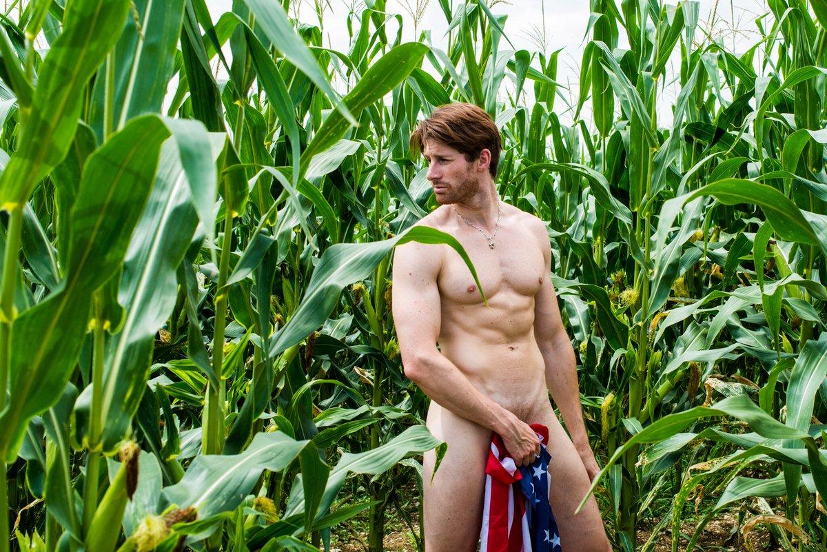 Field porn pics