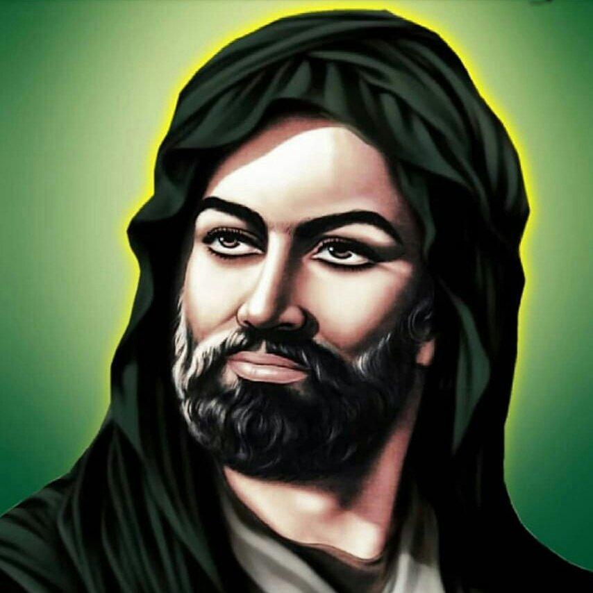 смотреть картинки пророка сказать, что реабилитация