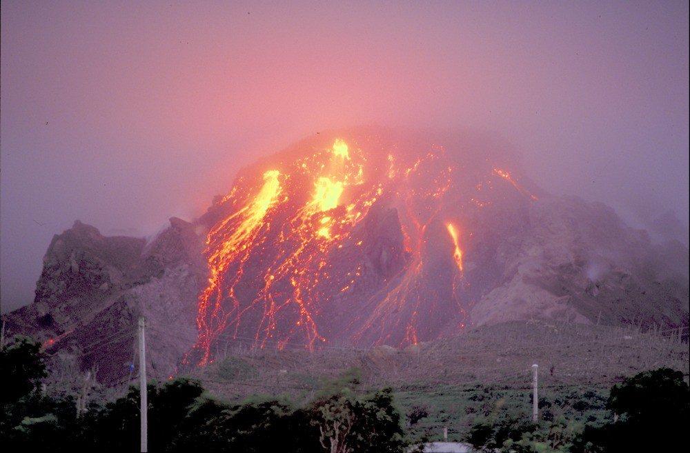 ик вулкан promo