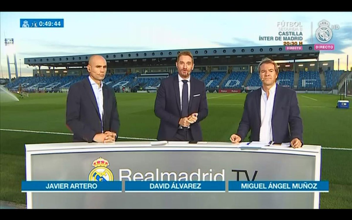 Image Result For Ao Vivo Vs En Vivo Marca