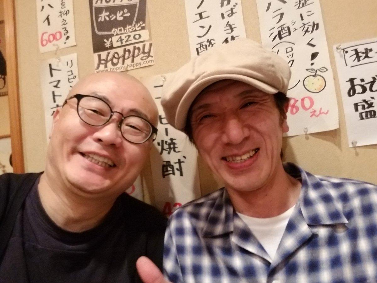 スマイリー原島 hashtag on Twit...