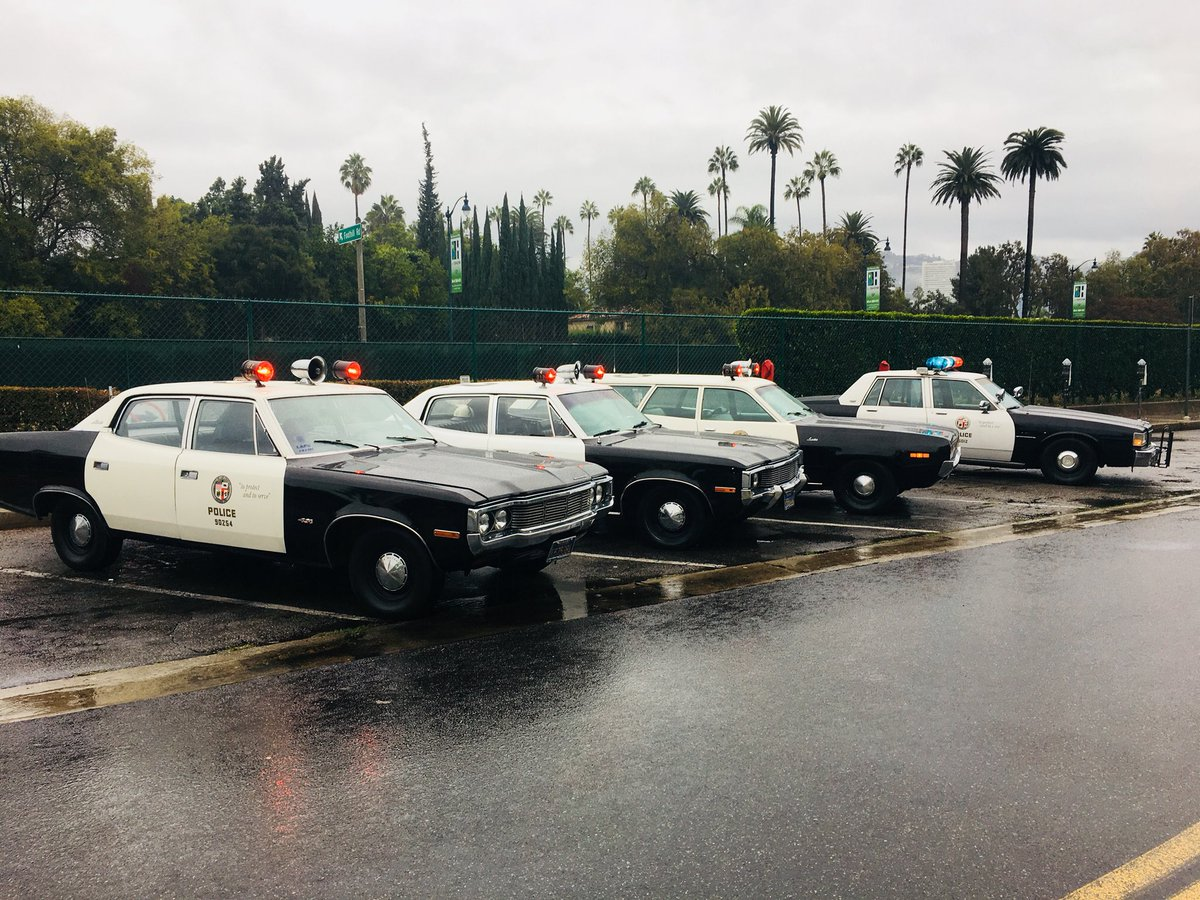 BeverlyHillsPD photo